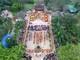 Khai mạc Lễ hội Đền Quả Sơn năm 2018