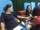 Hơn 400 người tham gia ngày hội hiến máu ở Quế Phong
