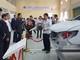 Đào tạo nhân lực - Công việc hàng ngày của Toyota Việt Nam