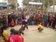 Nhiều hoạt động văn hóa, thể thao trong Lễ hội Đền Quả Sơn năm 2019