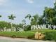"""Hình ảnh ấn tượng về """"Resort"""" dành cho bò sữa đầu tiên ở Việt Nam của Vinamilk"""