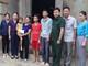 Hoạt động từ thiện, giúp đỡ người nghèo ở các địa phương