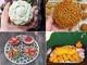Khó kiểm soát chất lượng hàng 'bánh Trung thu tự làm'