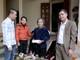 Bắc Á Bank hỗ trợ 100 triệu đồng xây nhà cho 2 gia đình chính sách