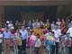 Trao 26 chiếc xe đạp và 330 suất quà Trung thu tại Thanh Chương