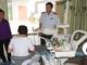 'Nóng' tình trạng y dược tư nhân trái phép tại Nghệ An