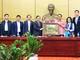 Không ngừng thúc đẩy hợp tác kinh tế giữa Nghệ An với Thái Lan