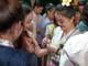 Lưu học sinh Lào và Thái Lan tưng bừng đón Tết truyền thống