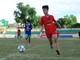 Highlight Chung kết Thiếu niên Tân Kỳ - Thiếu niên Quỳnh Lưu 4 - 1