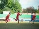 Thiếu niên Tân Kỳ lên ngôi vô địch Giải bóng đá Thiếu niên - Nhi đồng Cúp Báo Nghệ An