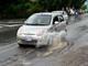 Vừa được sửa chữa, Quốc lộ 1A đoạn qua Nghệ An lại xuất hiện nhiều cái 'bẫy' nguy hiểm