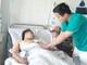 Cứu sống bệnh nhân bị đâm thủng tim, chết lâm sàng