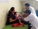 6 tháng đầu năm, Nghệ An bội chi khám chữa bệnh BHYT gần 752 tỷ đồng