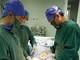 Nghệ An: Phẫu thuật, cứu sống 'quý ông' bị u tinh hoàn to như quả bưởi