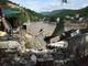 Nghệ An: Cảnh báo ngập úng cục bộ và sạt lở đất