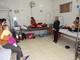 Nghệ An: Trẻ mắc sởi tăng đột biến