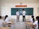 Sở Giáo dục và Đào tạo Nghệ An nói gì về đề thi lớp 10?