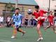 Thiếu niên Tân Kỳ vào bán kết, Yên Thành thành cựu vương