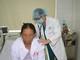 Thông tin mới nhất của Sở Y tế Nghệ An về tình hình 3 bệnh nhân nặng trong sự cố chạy thận