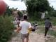Nghệ An: Bé trai 7 tuổi đuối nước dưới đập thủy lợi