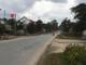 Nghệ An: Truy tìm chủ xe ô tô con tông chết cụ bà trên quốc lộ 7A rồi bỏ trốn