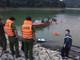 Đi tắm đập, nam sinh lớp 12 ở Nghệ An đuối nước tử vong