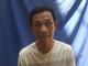 Nghệ An: 'Thầy bói' dởm lừa đảo hàng trăm triệu đồng