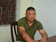 Nghệ An: Bắt đối tượng đốt nhà người tình do không đồng ý nói chuyện