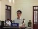 Tuyên xử côn đồ Hà Nội đánh đập 2 nữ cán bộ bệnh viện ở Nghệ An khi đưa bạn đi cấp cứu