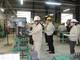Nghệ An: Khó quản lý lao động ngắn hạn là người nước ngoài