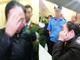 Tiểu thương chợ huyện vây bắt một phụ nữ nghi 'thôi miên' lừa hơn 10 triệu đồng