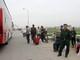 Nghệ An: Tăng cường 120 đầu xe vận tải hành khách sau dịp lễ 2/9