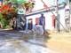 Thị xã Hoàng Mai có 4 phường xuất hiện dịch tả lợn châu Phi