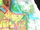 Sẽ có khu đô thị nghỉ dưỡng 5.000 tỷ đồng ở thành phố Vinh