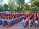 Tưng bừng ngày hội khai giảng năm học mới trên toàn tỉnh