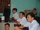 Khởi tố thêm 5 cán bộ Ban Quản lý rừng phòng hộ Yên Thành