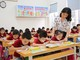 Sở Giáo dục và Đào tạo Nghệ An phản hồi về những bất cập trong việc thực hiện thời khóa biểu mới