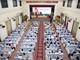 Khai mạc Đại hội đại biểu Hội Liên hiệp Văn học Nghệ thuật tỉnh Nghệ An lần thứ X