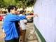 Chính thức công bố điểm thi tuyển sinh vào lớp 10 ở Nghệ An