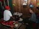 Lễ mừng thọ 'lạ kỳ' của người Mông ở Nghệ An