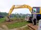Cưỡng chế thu hồi đất tại Nghi Kim - thành phố Vinh