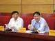 Bí thư Tỉnh ủy: Tuyệt đối không được gây khó khăn cho nhà đầu tư