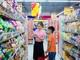 VINMART tưng bừng khai trương siêu thị thứ 70 tại Nam Đàn - Nghệ An