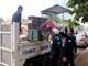 Thành phố Vinh: Sẽ dùng dữ liệu camera công cộng để xử lý tái lấn chiếm hành lang ATGT