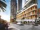 Crystal Bay cùng các đối tác chính thức ra mắt dự án SunBay Park Hotel & Resort Phan Rang