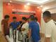 Nhôm Topal - Kiến tạo chuẩn mực ngành nhôm Việt