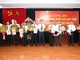 Nghệ An: Công bố 10 Chi cục thuế khu vực và các tân Chi cục trưởng