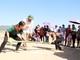 Nghệ An: Nhiều hoạt động thể thao hấp dẫn chào xuân mới