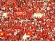 Chiến thắng U23 Việt Nam - niềm kiêu hãnh về tinh thần dân tộc