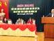 Phó Đoàn ĐBQH tỉnh: Tham nhũng tác động trực tiếp đến sự tồn vong của đất nước